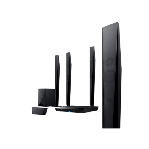 SONY Home Theater 5.1ch [DAV-DZ950K] - Home Theater System